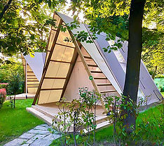 Galmping Camping Village Lago Maggiore.j