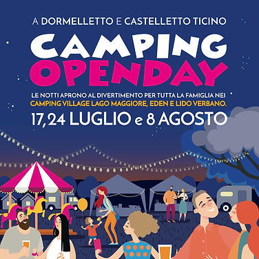POST OpenDay Camping_2020.jpg