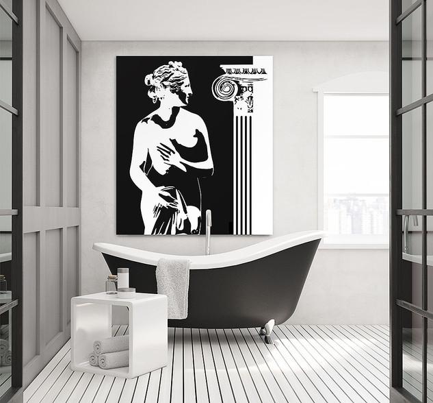 Lapisnoir Bath Venus.jpg