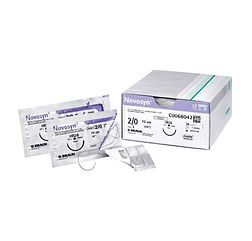 Medica_SUTURE E EMOSTATICI DENTALI_4.jpg