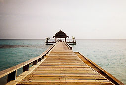 jetty-landing-stage-sea-holiday_edited.j