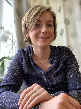 Kate Kotlarska.jpg