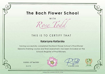 Bach Flower K.Kotlarska.jpg