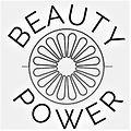 Beauty Power Logo.jpg