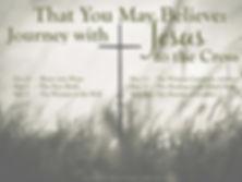Journey with Jesus PROOF outdoor size.jp
