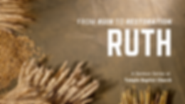 Ruth - Ruin Restoration.png