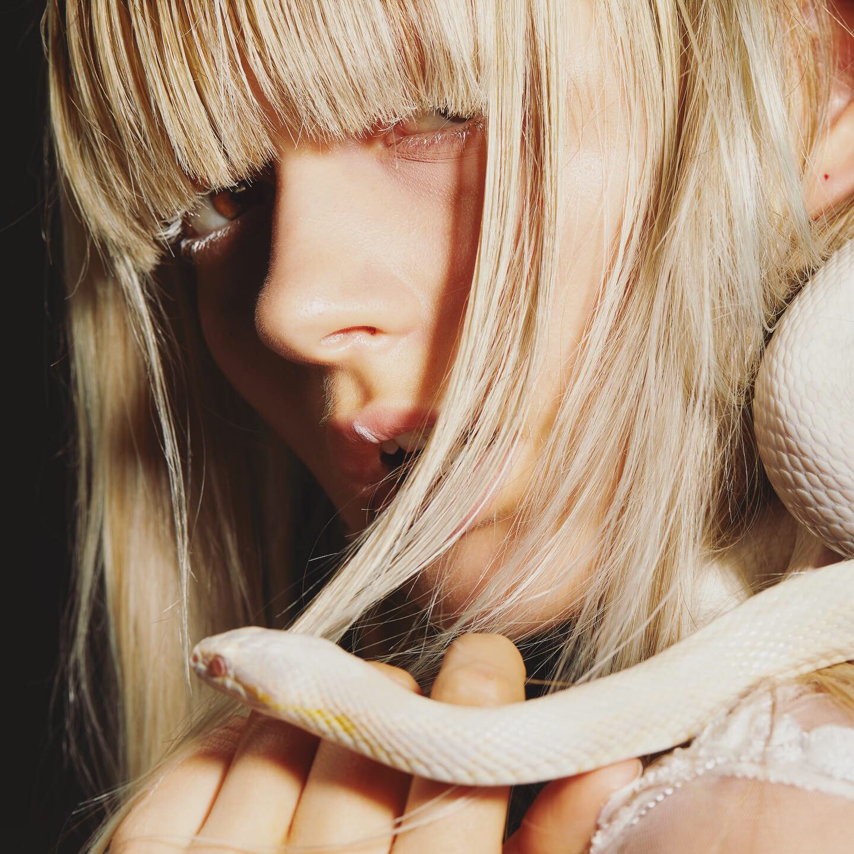 LINDA Hair Design salon TOKYO