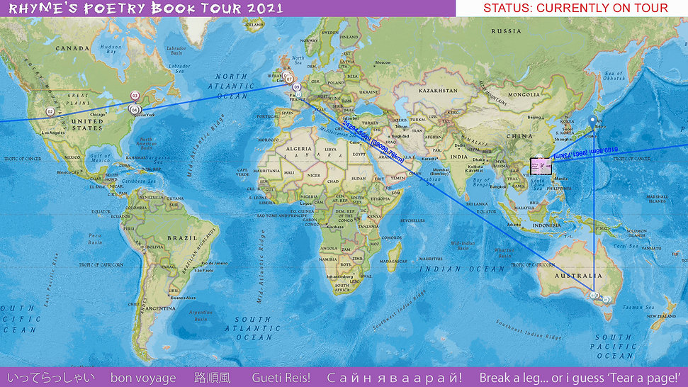 Book tour Map 1 ON THE ROAD - HK.jpg