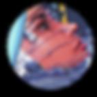 button2-var1-01.png