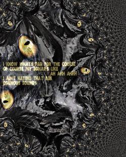 Ominous Sounds & frieeends - EP