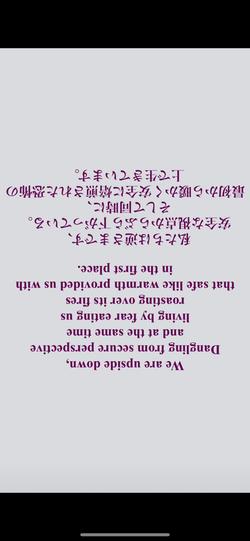 IMG_4129