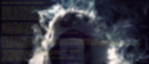 Smoke, An Illusion, Kemuri, Mavoroshi 4.
