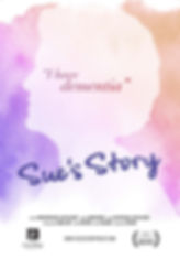 Sue's story.jpg