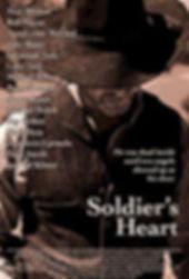 poster solier's heart.jpg