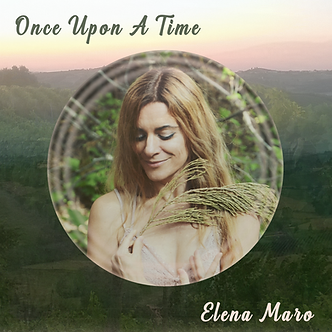 Elena Maro _ Once Upon A Time.png