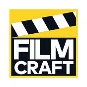 ELENA MARO COMPOSER FOR FILM AND TELEVISION INTERVIEW PODCAST FILM CRAFT