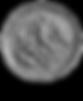 silver-meda-1505801419.png