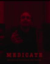 medictae 3.png