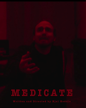 medictae 3.png