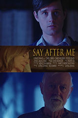 SAY AFTER ME POSTER.jpg