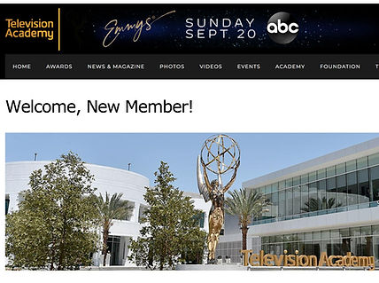 television academy.jpeg