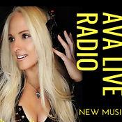 ELENA MARO INTERVIEW AVA LIVE RADIO COMPOSER FOR FILM AND TELEVISION