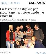 ELENA MARO PLAYWRIGHT ACTRESS COMPOSER SINGER THEATRE ITALY