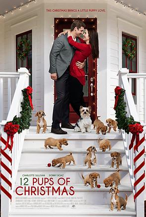 12 pups poster.png