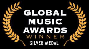 GLOBAL MUSIC AWARDS ELENA MARO OECHESTRAL SUITE #1 MISS HAPPY