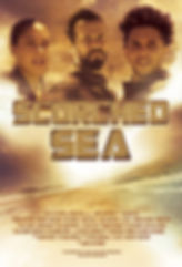 SCORCHED SEA POSTER OK>.jpg