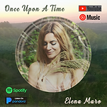 ELENA MARO ONCE UPON A TIME OUT PNG.png