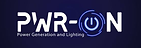 PWR-ON LOGO.png