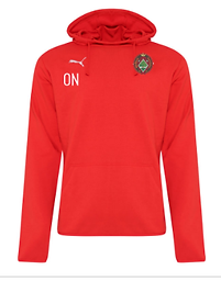 Hooded Top Red.png