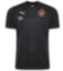 Training Shirt Black.png