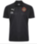 Polo Shirt Black.png