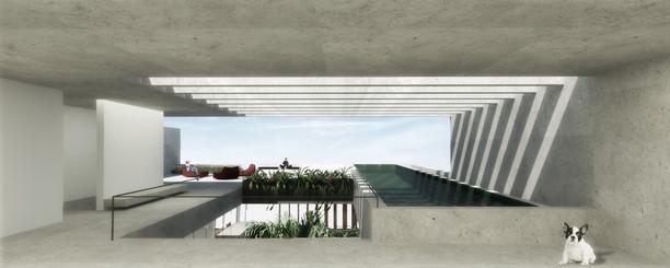 terraço3.jpg