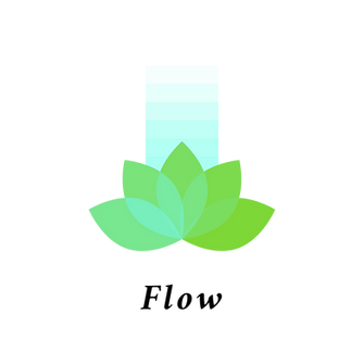 clearflowlogo.png