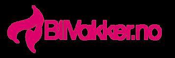 blivakker_pink.png