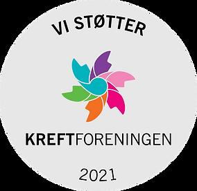 kreft2021.png