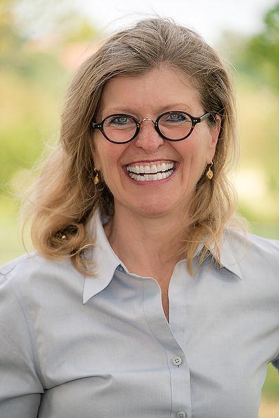 Ann Gold