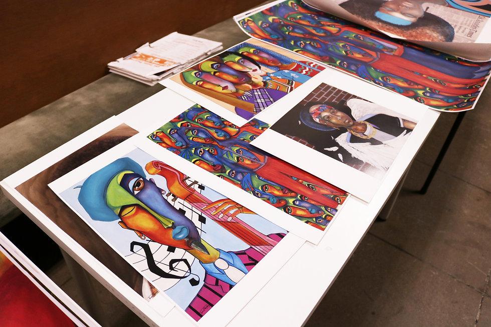 PR-Prints.jpg