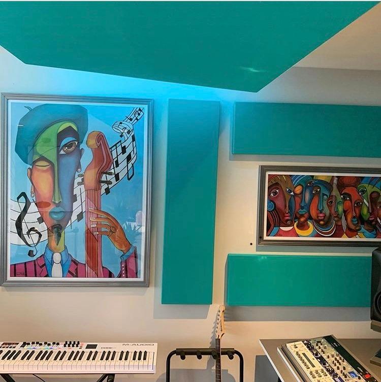 Idio Home Studio Vancouver BC