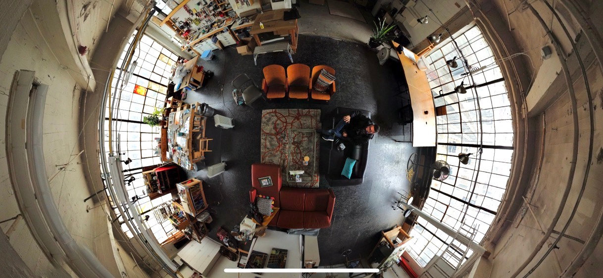 360 Studio.jpeg