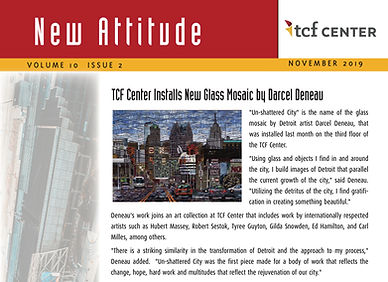 TCF_Center_Pub.jpg