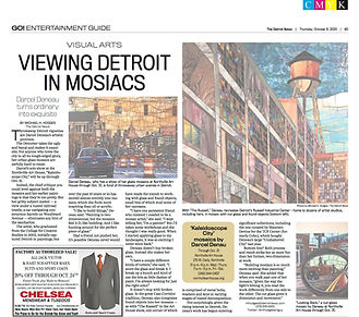 TheDetroitNews-GO-4Dv2.jpg