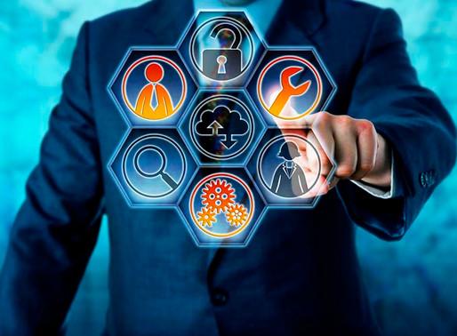 The managed service provider advantage