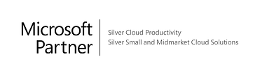 microsoft-partner-competencies-logo.png
