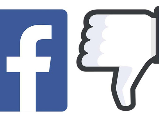 (Another) Facebook privacy breach
