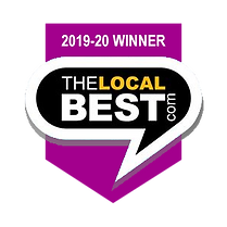 local best logo with ribbon_date.png