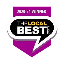 local best logo with ribbon_date-2020.pn